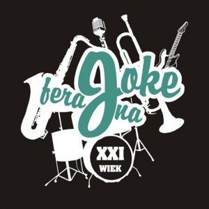 jokeferajna_logo